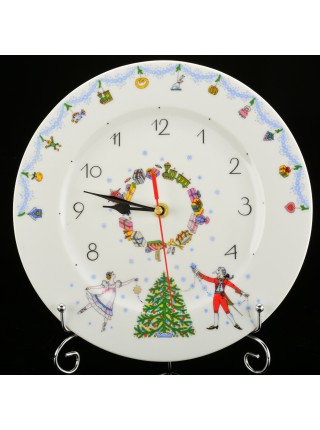 Watch pic. Nutcracker, Form European-2