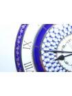 Watch pic. Cobalt Net, Form European-2