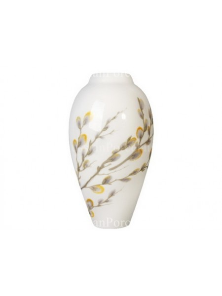 Flower vase pic. Verba 2, Form Freesia