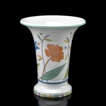 Flower Vase pic. Blue Bells, Form Empire