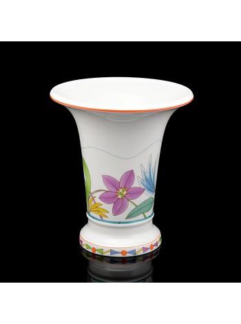 Flower Vase pic. Light Wind Form Empire