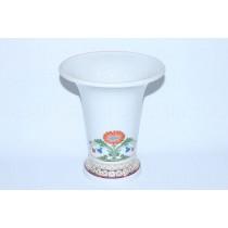 Flower Vase pic. Zamoskvorechye, Form Empire