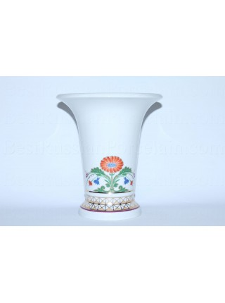 Flower Vase pic. Zamoskvorechye, Form Empire
