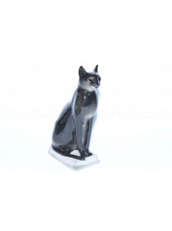 Sculpture Cat Egyptian