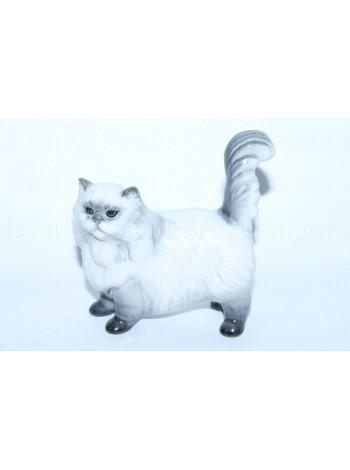 Sculpture Persian Cat Tafiniya