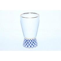 Vase for Napkins pic. Cobalt Net, Form Youth