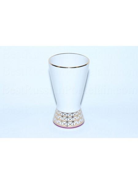 Vase for napkins pic. Zamoskvorechye, Form Youth