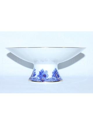 Vase for jam pic. Little Basket, Form Radial