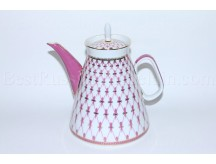 Big Teapot pic. Net Blues, Form Youth