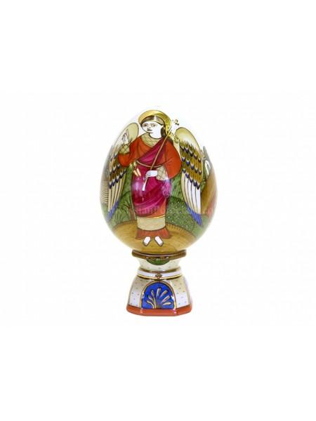 Easter Egg pic. Darling, Form Egg