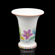 Flower Vase pic. Light Wind, Form Empire