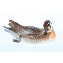 Sculpture Bird Baikal Duck 1