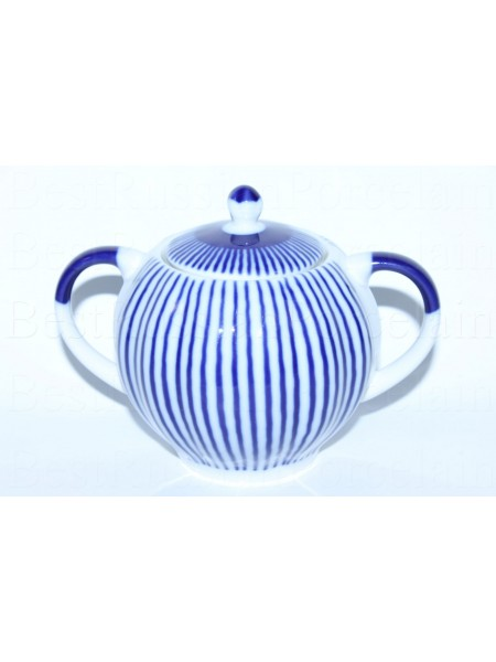 Sugar Bowl pic. Frenchman (Ripple), Form Tulip